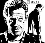 House_MD_Sketch_by_jarah